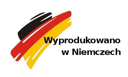Rynny Marley Numer 1 wśród rynien PCV Festbud sp. z o.o.
